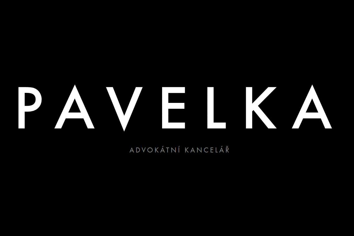 Pavelka Law Office