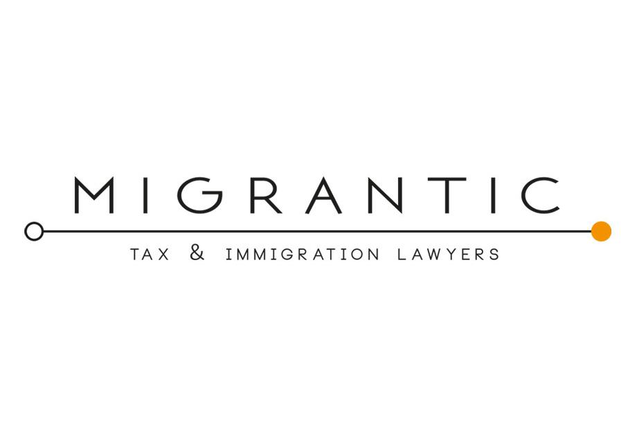 Migrantic - Tax & Immigration Lawyers