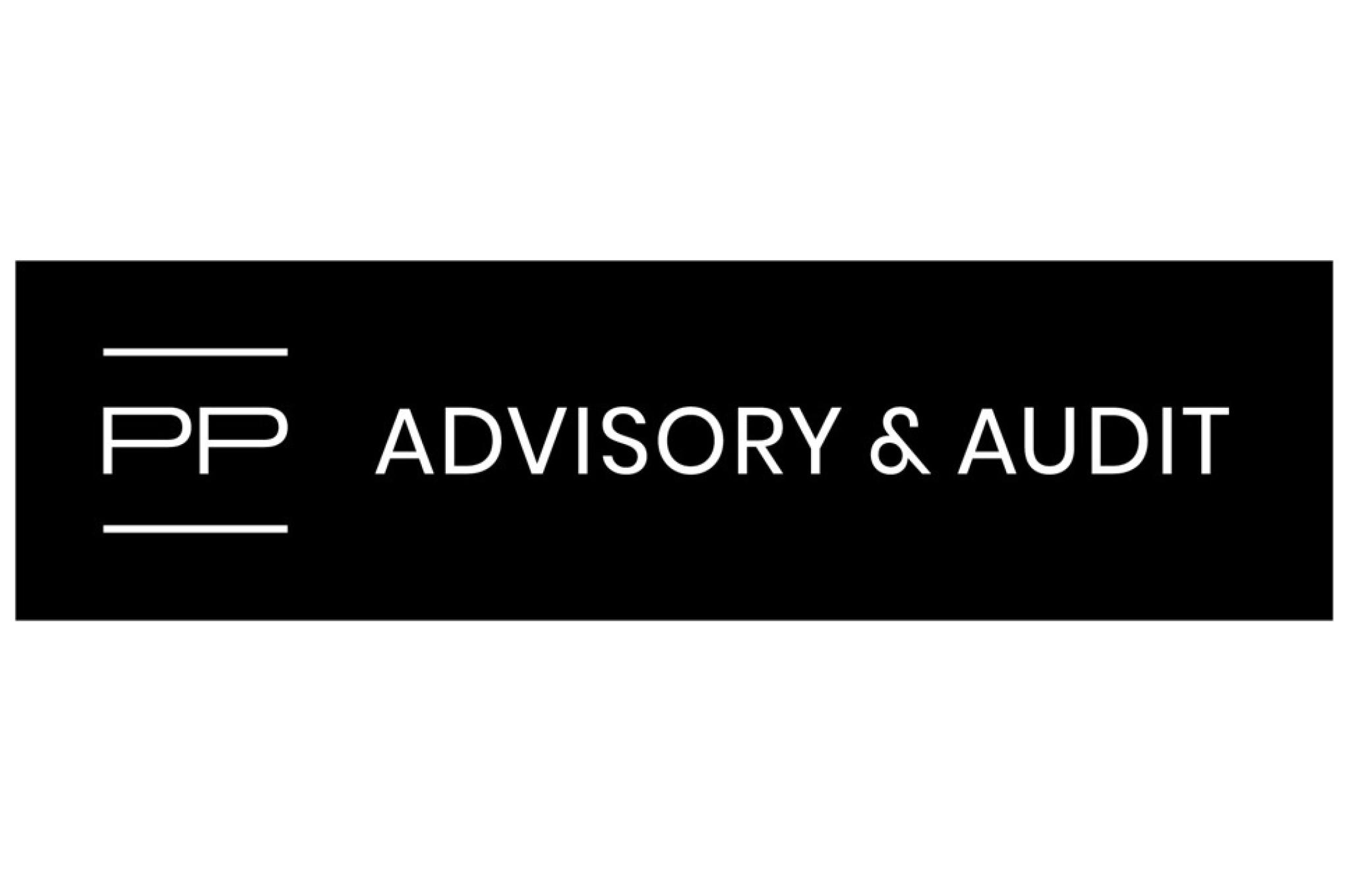PP Advisory & Audit