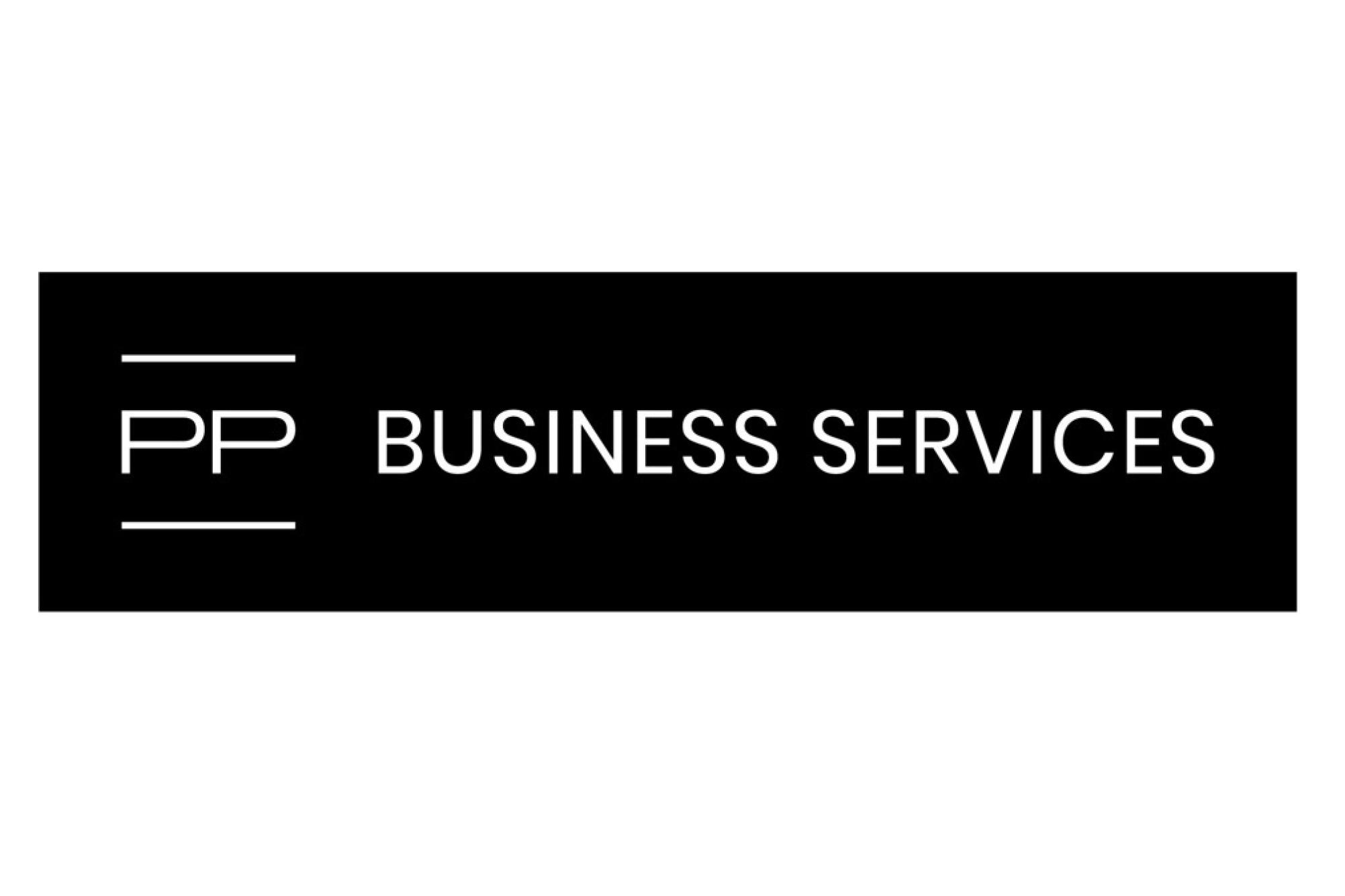 PP Business Services