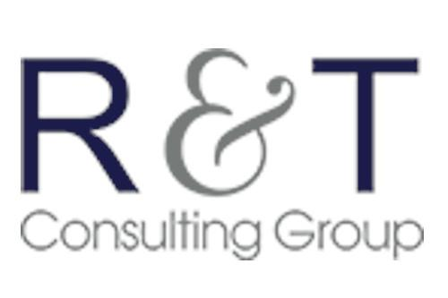 R & T Consulting Group - Chongqing Representative Office